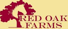 Red Oak Farms: Horsemanship Program and Lessons