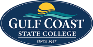 Gulf Coast State College: Swimming Lessons