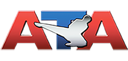 Crestview ATA Martial Arts