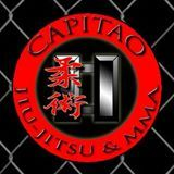 Capitao MMA and Jiu-Jitsu