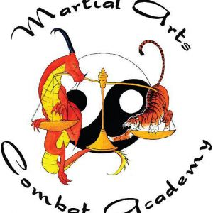 Martial Arts Combat Academy: Self Defense Classes