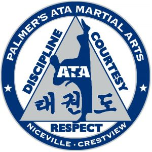 Niceville ATA Martial Arts: Mommy and Me Classes
