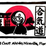 Emerald Coast Aikido