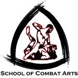 Michael Gioe's School of Combat Arts