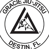 Gracie Jiu-Jitsu: Gracie Bully Proof Program
