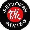 Seidokan Aikido of Panama City Beach