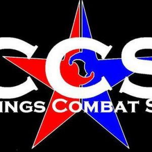 Cummings Combat Sambo: Women and Teen Self Defense, Anti-Bullying Program