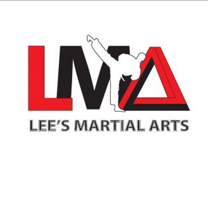 Lee's Martial Arts