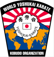 World Yoshukai Karate DeFuniak Springs