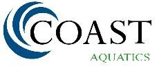 Coast Aquatics Swim Team