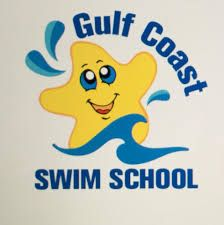 Gulf Coast Swim School