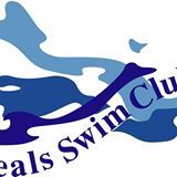 Seals Swim Club