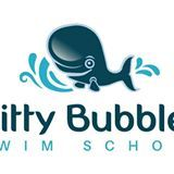 Bitty Bubbles Swim School: Swim Lessons
