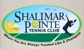 Shalimar Pointe Tennis Club