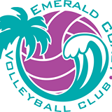 Emerald Coast Volleyball Club
