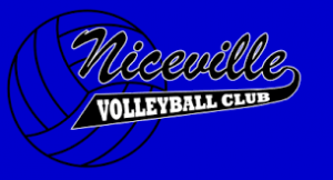 Niceville Volleyball Club