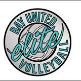 Bay United Elite Volleyball