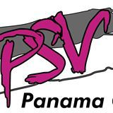 Prostyle Volleyball Panama City