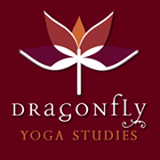 Dragonfly Yoga: HONOR Class