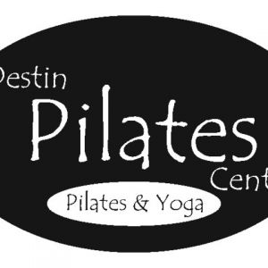 Destin Pilates And Aerial Silks Birthday Party