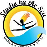 Studio By The Sea: Kids' Yoga Classes