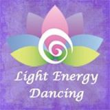 Light Energy Dancing: Yoga