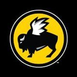 Buffalo Wild Wings: FREE Dessert