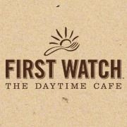First Watch Daytime Cafe: Sun eClub