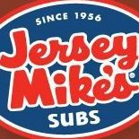 Jersey Mike's Subs: Free Birthday Sub