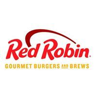 Red Robin: FREE Birthday Burger