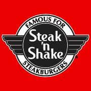 Steak 'n Shake: Kids Club