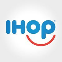 IHOP: FREE Birthday Meal