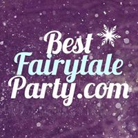 Best Fairytale Party
