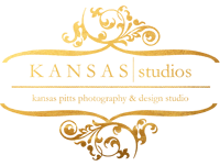 Kansas Pitts Photography