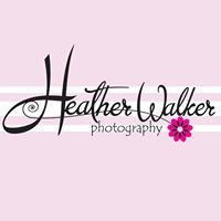 Heather Walker Photography