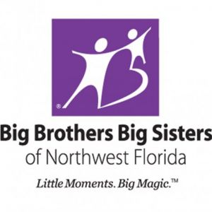 Big Brothers and Big Sisters of Northwest Florida