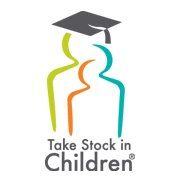 Take Stock in Children: Mentoring