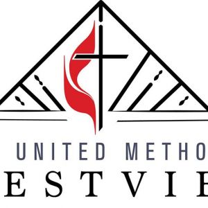 First United Methodist: Wesleyan Preschool and VPK