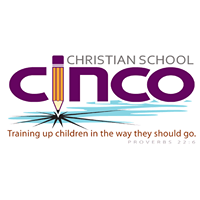 Cinco Christian School