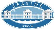 Seaside Neighborhood School and Seaside Collegiate High School