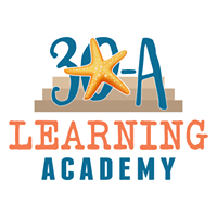 30A Learning Academy: Tutoring and Enrichment