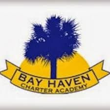 Bay Haven Charter Academy Inc.