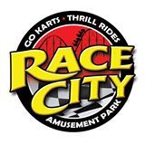 Race City Amusement Park