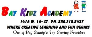 Bay Kidz Academy and VPK