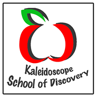 Kaleidoscope School of Discovery