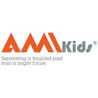 AMIkids Emerald Coast