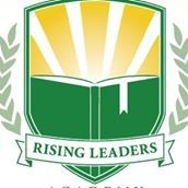 Rising Leaders Academy