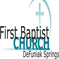 First Baptist Church DeFuniak: Pregnancy Support Center