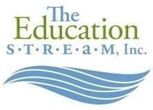 Education Stream, The