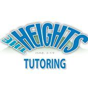 Heights Tutoring Center, The